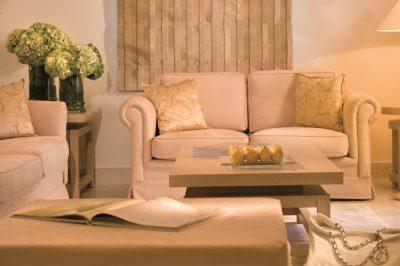 Tw Bedroom Family Suite