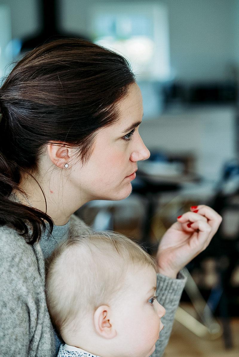 692ae65a181b Johanna Kajson: om sjukdomen Endometrios, utmaningar & smärtor och ...