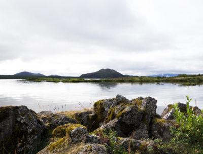 Þingvellir Iceland | Dnilva