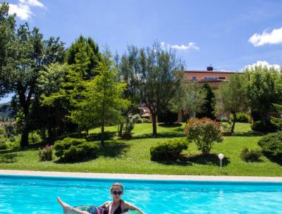 Vaycay – Villa Mami