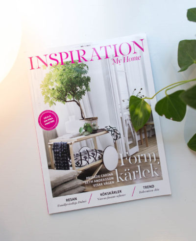 Inspiration My Home | Dnilva