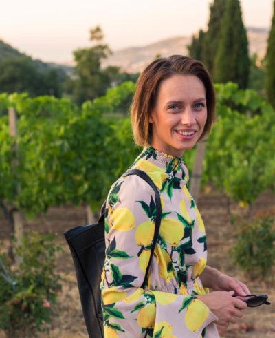 Vini Marino Agropoli | Dnilva