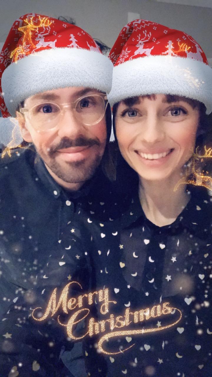 Julen 2017