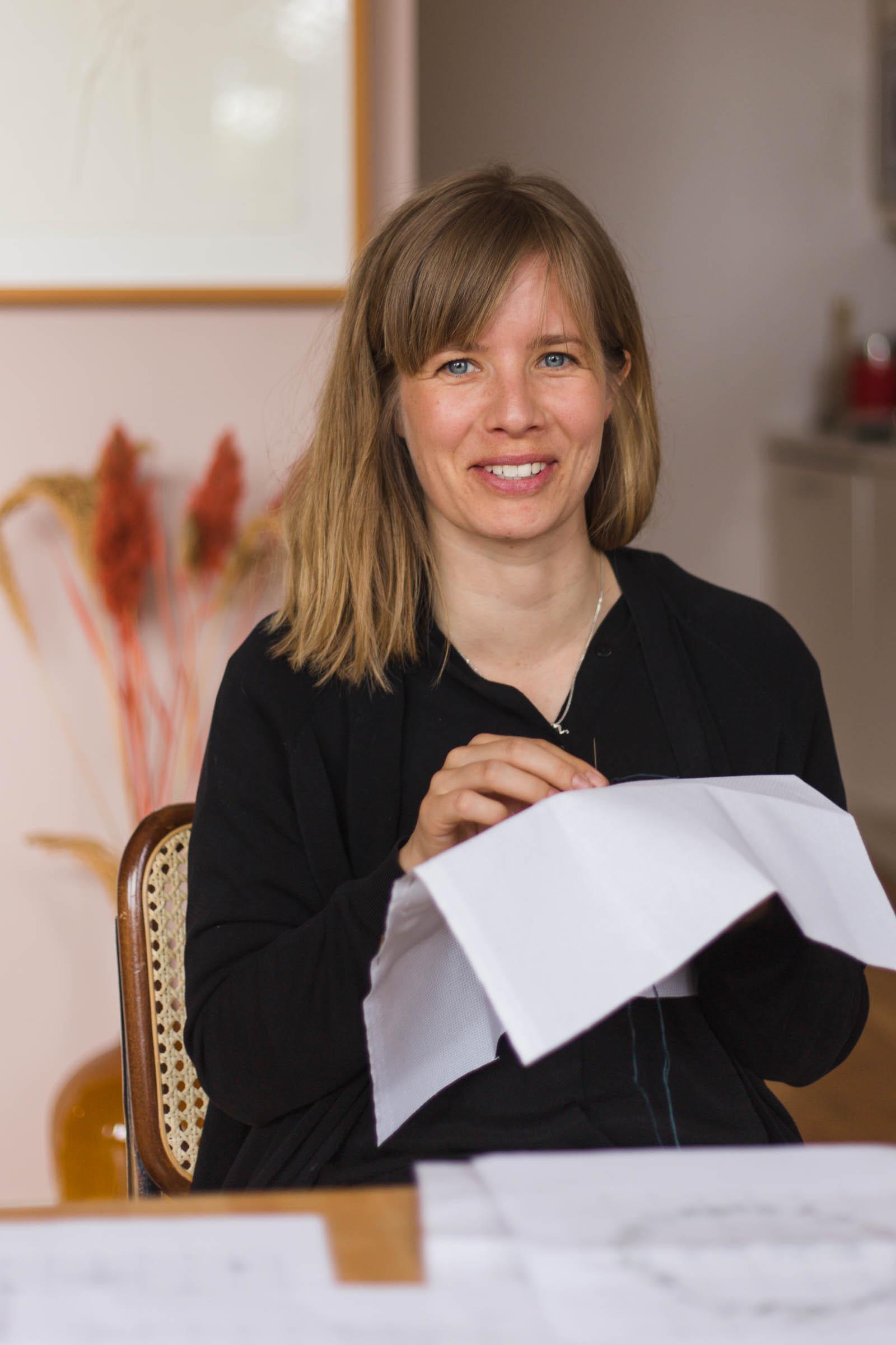 Folklore Company - Syjunta med Dnilva