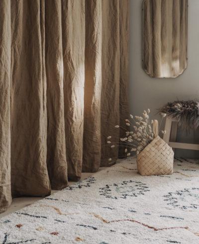 Leah ryamatta nyhet - Ciqola carpets