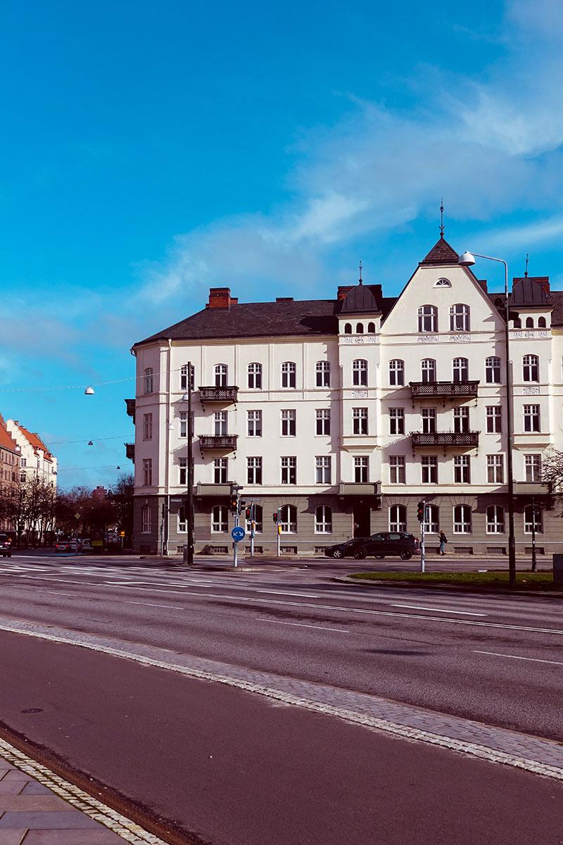 Malmöfavoriter
