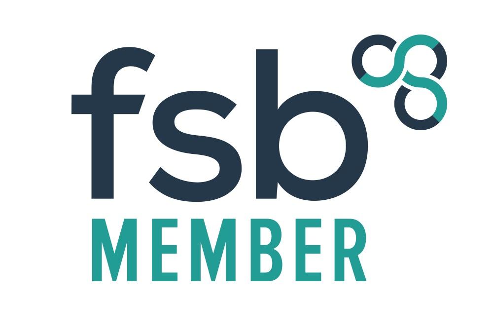 FSB member Just Wood