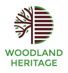 Woodland Heritage affiliate just wood