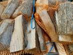 Ash Kiln Dried Hardwood Firewood Logs 5-20kgs