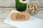 Personalised Pocket Bottle Opener