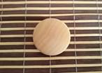 Mini Mandala Dotting Blanks - Ideal for beginners