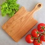 Oak Wooden Chopping/Serving Board - Medium