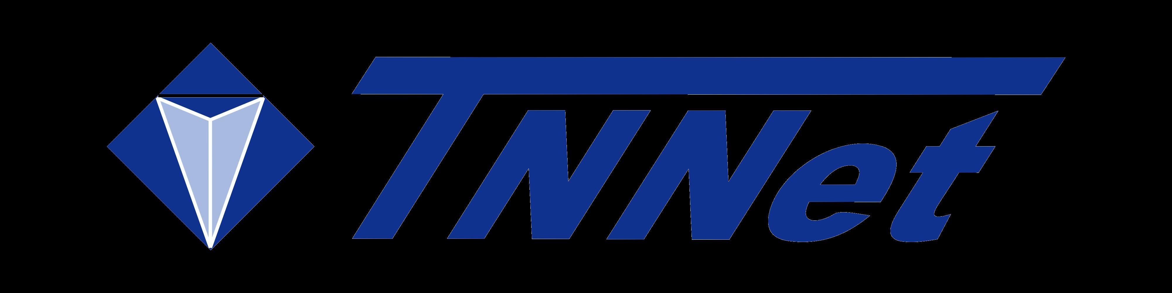 TNNet