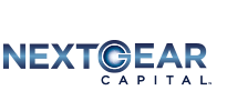 NextGear-Capital-chooses-QlikView
