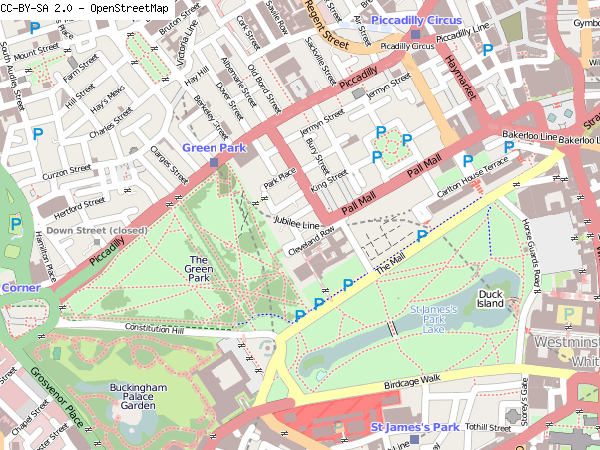 click to se this map on osm.org