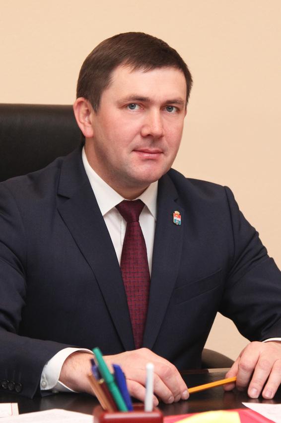 Глава города Каменска-Уральского поздравил горожан с Рождеством Христовым