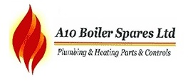 A10 Boiler Spares Ltd, Enfield