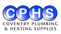 Coventry Plumbing & Heating Supplies, Nuneaton
