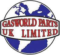 Gasworld Parts UK Limited, Shepherds Bush