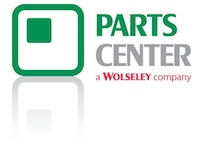 Parts Center, Newcastle upon Tyne