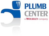 Plumb Center, Wigan