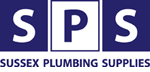 Sussex Plumbing Supplies, St Leonards On Sea