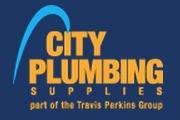 City Plumbing Supplies, Cheadle