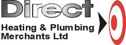 Direct Heating & Plumbing Merchants Ltd, Chelmsford