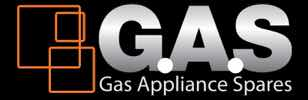 Gas Appliance Spares, Bournemouth