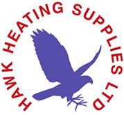 Hawk Heating Supplies Ltd, Harrow