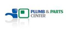 Plumb & Parts Center, West Drayton