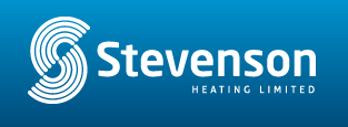 Stevenson Heating Limited, Hayes