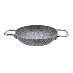 Emsan Titangranit 20 cm Sahan Metal