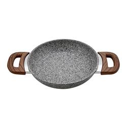 Emsan Titangranit 20 cm Sahan Woody
