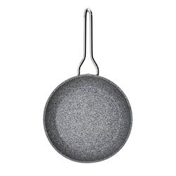Emsan Titangranit 28 cm Tava Metal