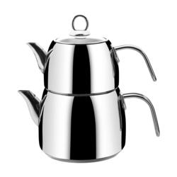 Emsan Soft (L) Çaydanlık Takım