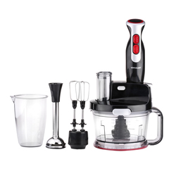 Emsan Pro-Multimax 1001 Rob Blender Set