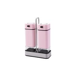 Emsan Plaza Yağlık Sirkelik- Baby Pink