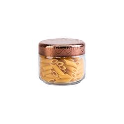 Emsan Saklama Kabı Helis 50 Cl Rose Gold