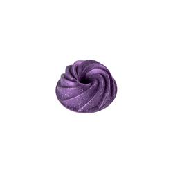 Emsan Cakepops Mini Kek Kalıbı Spiral Mor