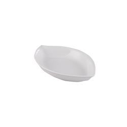Emsan Çırağan 23 cm Oval Tabak 10738-2