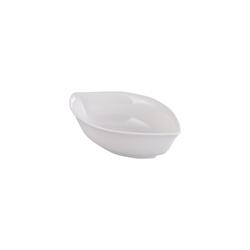 Emsan Çırağan 15 cm Oval Kase 10710-1