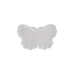 Emsan Çırağan 30 cm Kelebek Tabak 13150-4