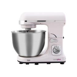 Cookplus Quick Chef 1001 Mutfak Robotu Cream