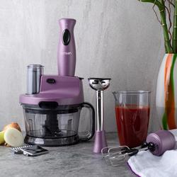 Mutfak Robotu 701 Glossy Yeni Violet