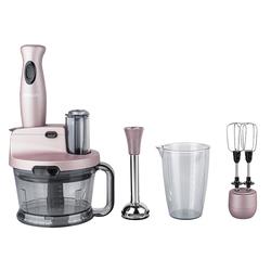 Mutfak Robotu 701 Glossy Golden Pink