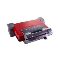Quick Grill Tost Makinesi Kırmızı