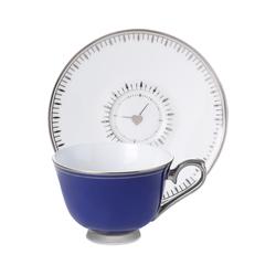 Unicef Kenan Doğulu 2 Kişilik Kahve Fincan Takımı Np17