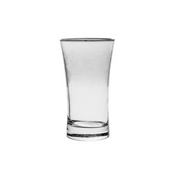 Holly 6'lı Meşrubat Bardağı Platin