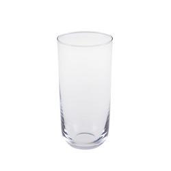Krs 6'lı Meşrubat Bardağı
